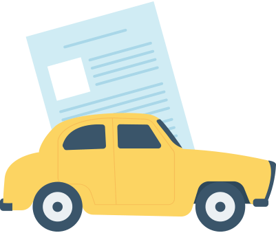 código de trânsito brasileiro dok despachante, ilustração veículo