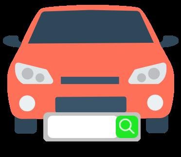 placa de carro dok despachante: consultar placa de carro roubado