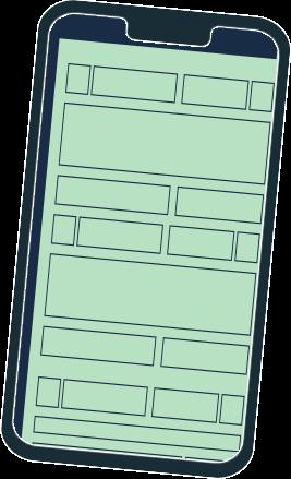 Crlv digital dok despachante: celular