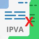 Documento escrito ipva