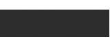 draft logo