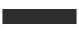 infomoney logo