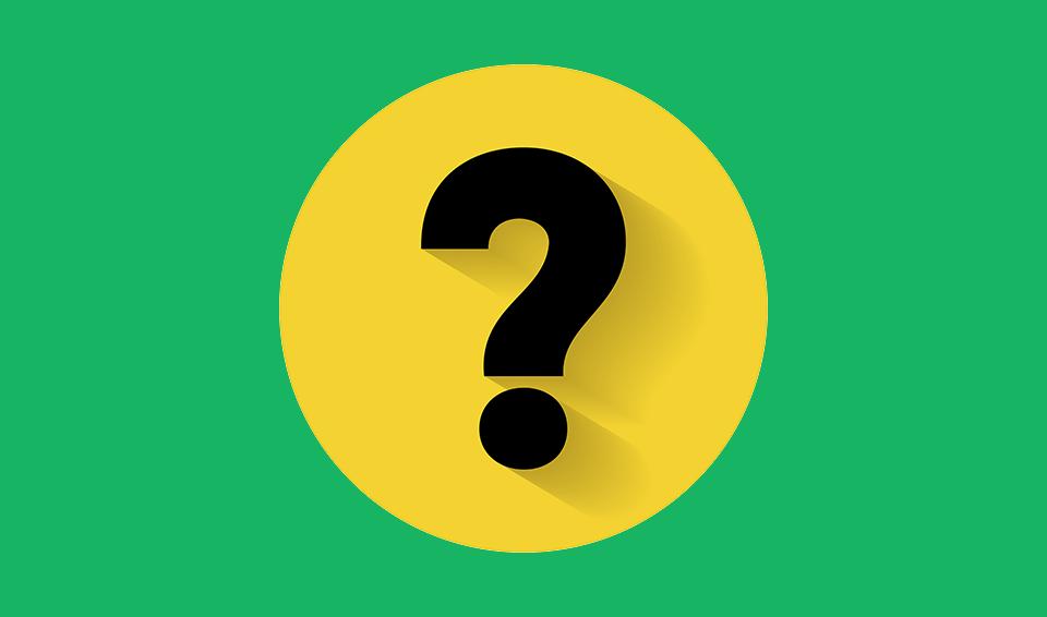 Perguntas frequentes sobre suspensão de CNH: veja a lista