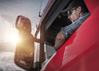 Saiba como fazer o Registro ANTT obrigatório para transporte de cargas