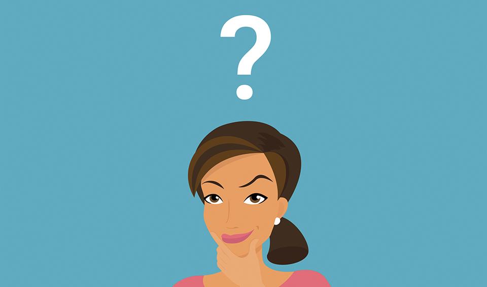 CNH Suspensa - Como Recuperar CNH?