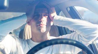 Dupla transferência de veículos: crime de sonegação e falsificação de documentos