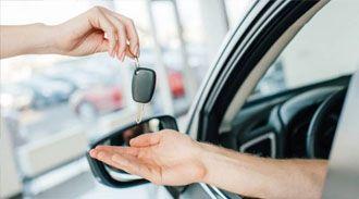 A importância de checar a documentação do veículo antes de vendê-lo
