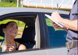 Como realizar a Consulta de multas
