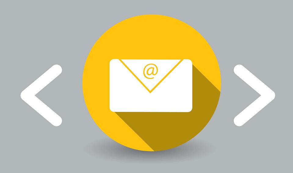 Projeto de lei prevê multas em tempo real via SMS ou e-mail