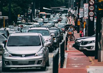 Veja quais os veículos com a maior cobrança de IPVA São Paulo