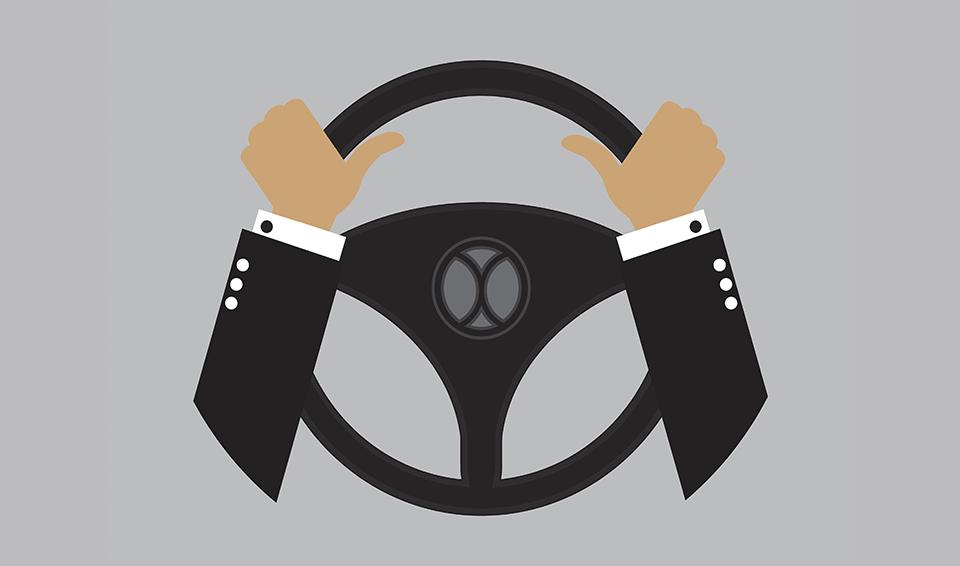 Lei do Farol e As Dúvidas Dos Motoristas
