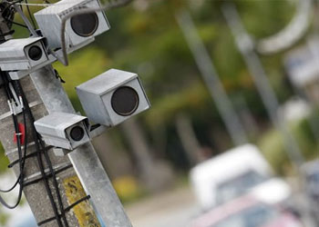 Descubra qual é o Radar em São Paulo que mais aplica multas e fique atento