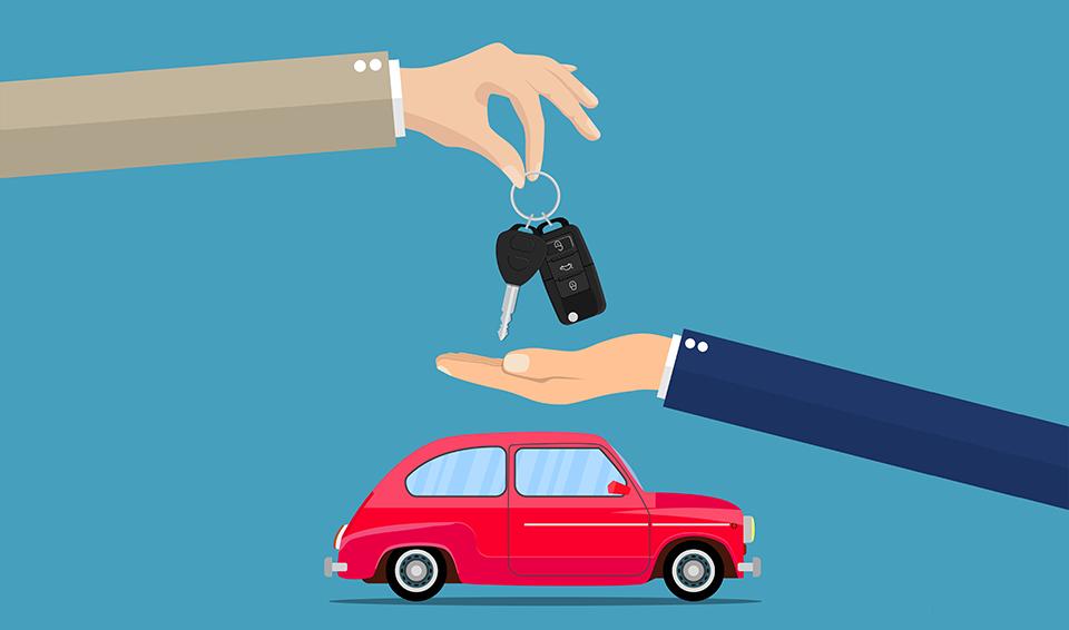 Transferência de Carros: Cuidados Que Você Deve Saber
