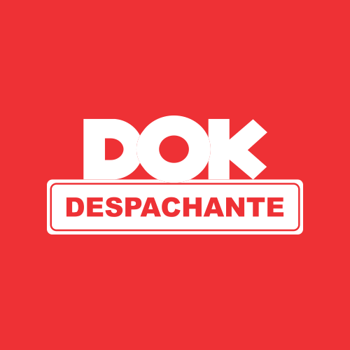 DOK Despachante