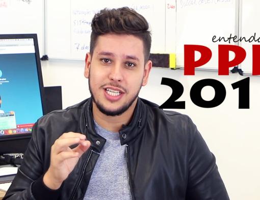 PPD 2017 - DOK Despachante