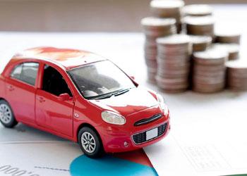 Consultar débitos de veículo