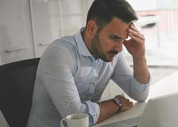 Consulta dívida ativa: como fazer?