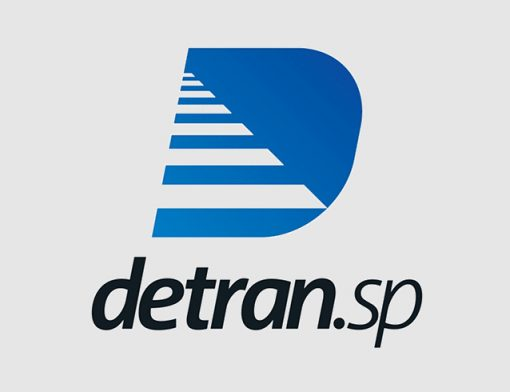 O que é o Detran?