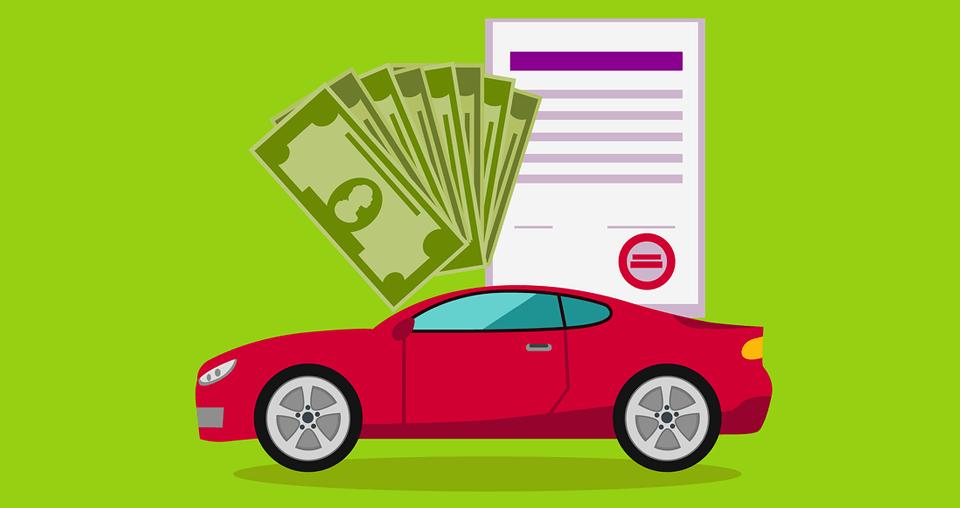 5 cuidados ao comprar um carro usado