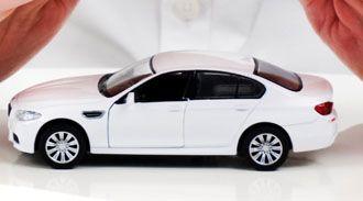Blindagem de Carros: Segurança ou Alto Custo?