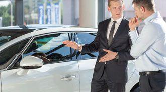 Vai comprar um carro usado? Dicas para não entrar numa cilada