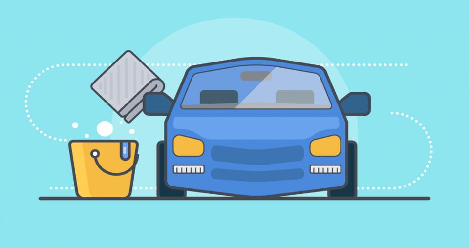 Veja costumes que acabam com a vida útil dos veículos