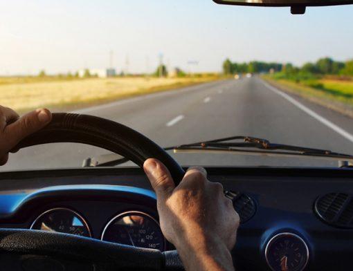 Motorista de primeira viagem: dicas para dirigir na estrada