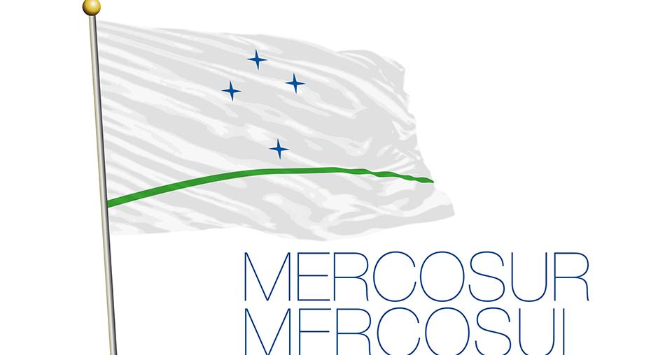 Emplacamento: Veículos Brasileiros Terão Placa do Mercosul