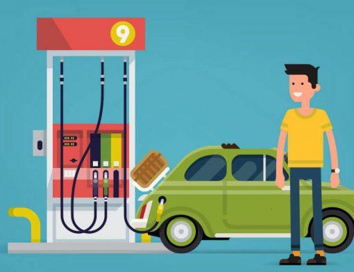 O que gasta mais combustível: ar condicionado ligado ou janela aberta?