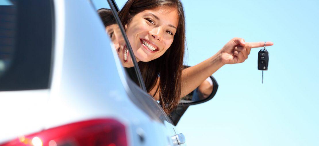 Seguro de carro: aprenda a escolher o melhor