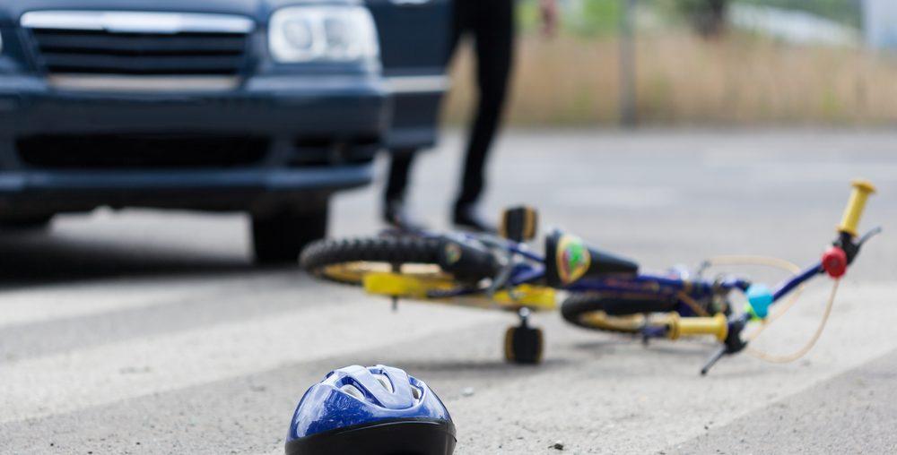 6 passos para solicitar o seguro obrigatório (DPVAT) para vítimas do trânsito