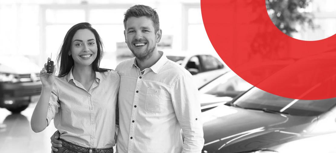 Thumbnail do texto: Como escolher o carro zero ideal?