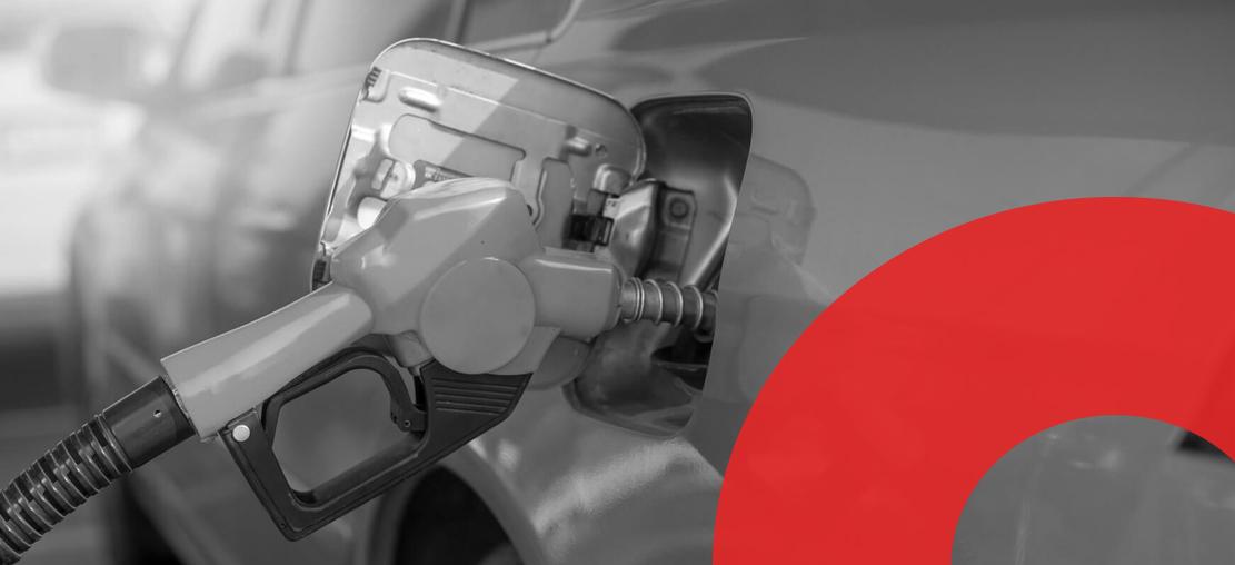 Thumbnail do texto: O que é melhor para o seu veículo, álcool ou gasolina?