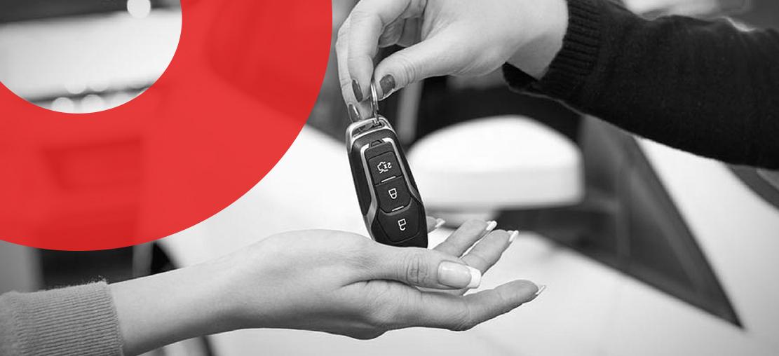 Thumbnail do texto: Consigo fazer a transferência de veículo no período de recessão?