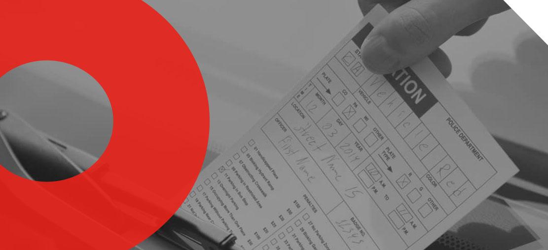 Thumbnail do texto: Valores de multas 2020