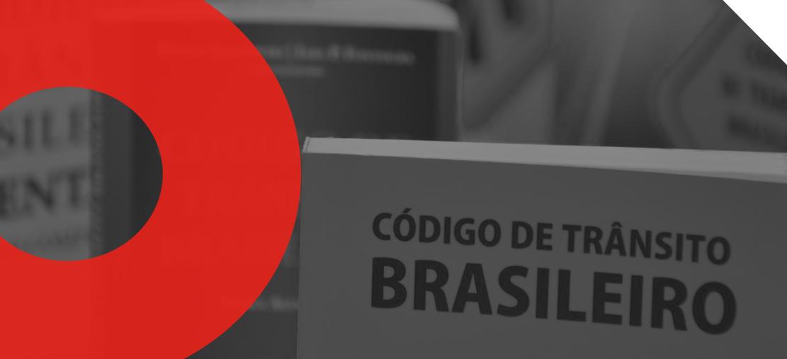 Thumbnail do texto: Conheça as principais propostas de mudança no Código de Trânsito Brasileiro