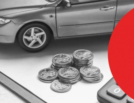 qual o ano do veículo que não paga ipva carro dinheiro calculadora