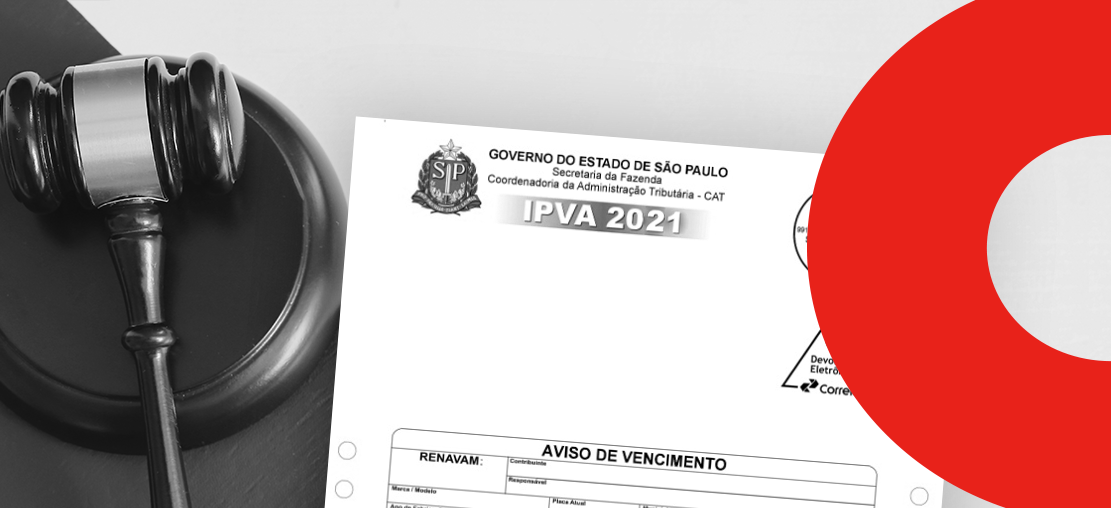 lei pcd Dok Despachante capa
