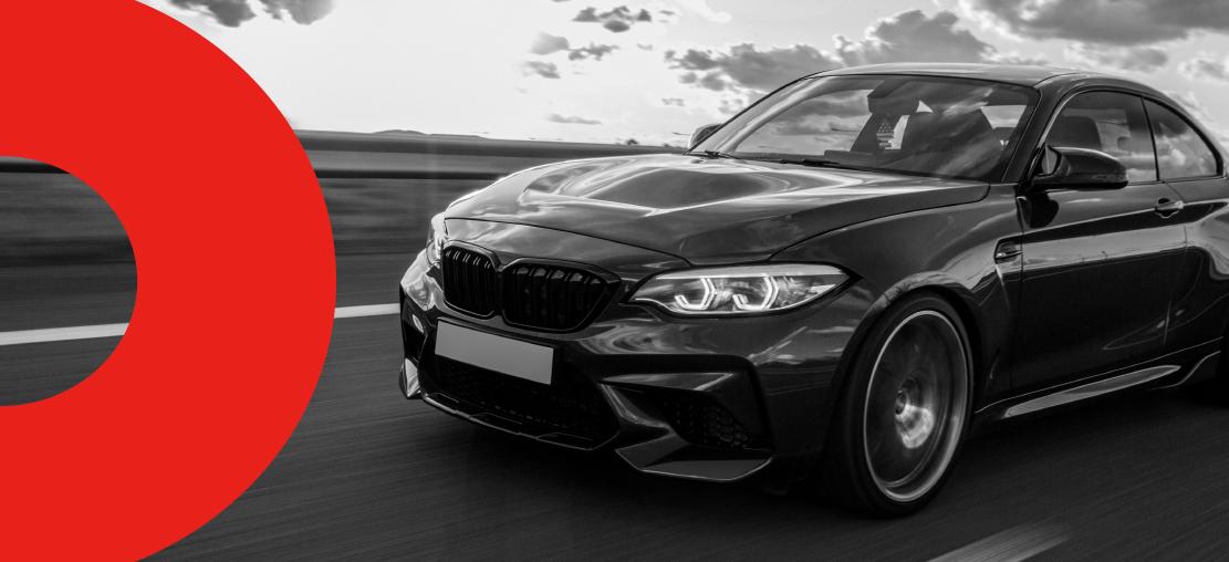 Thumbnail do texto: Licenciamento anual de veículos: Prazos, Taxas e muito mais
