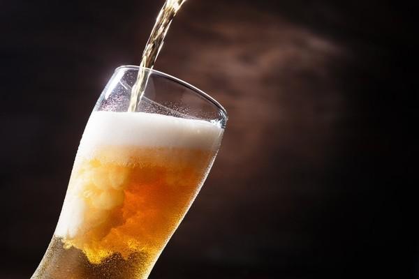 o que e lei seca dok despachante cerveja