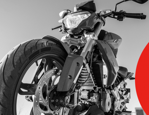 quanto custa transferencia de moto no despachante Dok Despachante blog