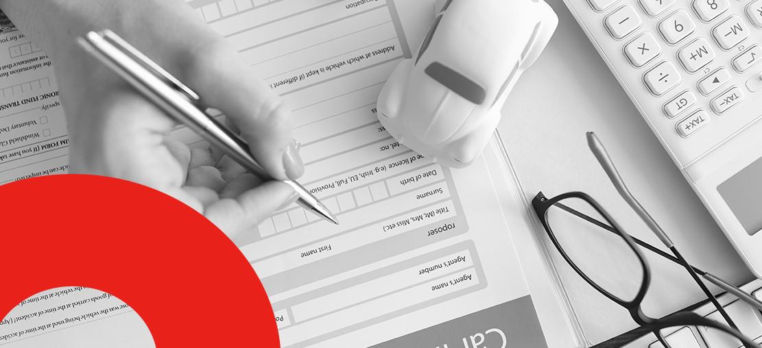 Thumbnail do texto: Como funciona a franquia do seguro auto?