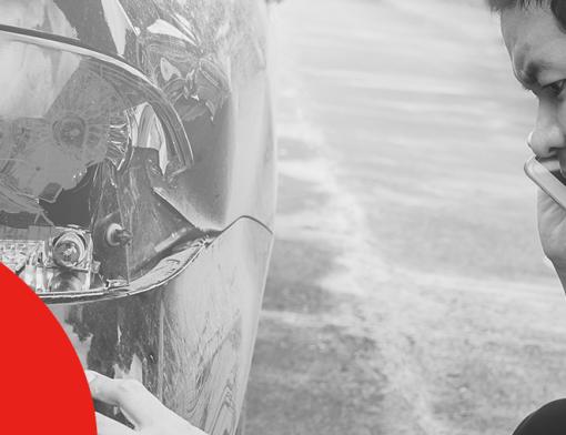 indenização seguro auto Dok Despachante capa blog