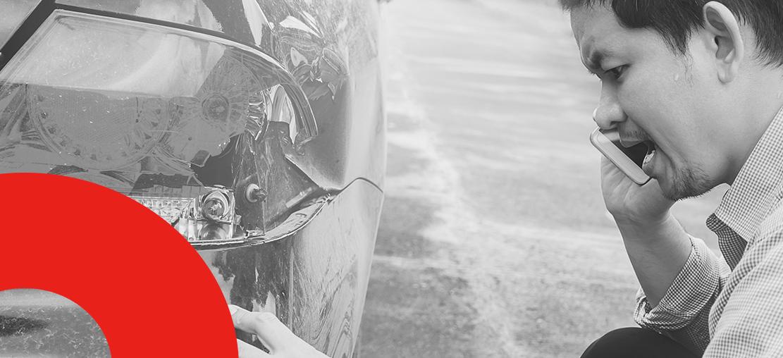 Thumbnail do texto: Como funciona a indenização do seguro auto?