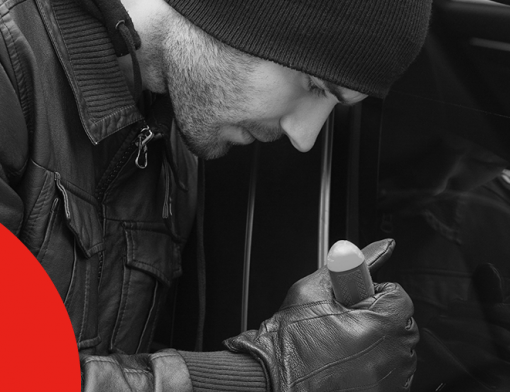seguro contra roubo para carros Dok Despachante capa blog