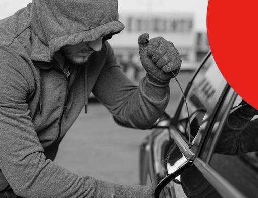 carros mais roubados Dok Despachante capa blog