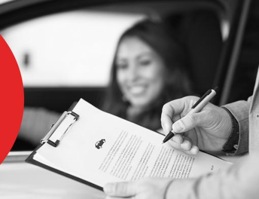 tabela de seguro de carros Dok Despachante blog